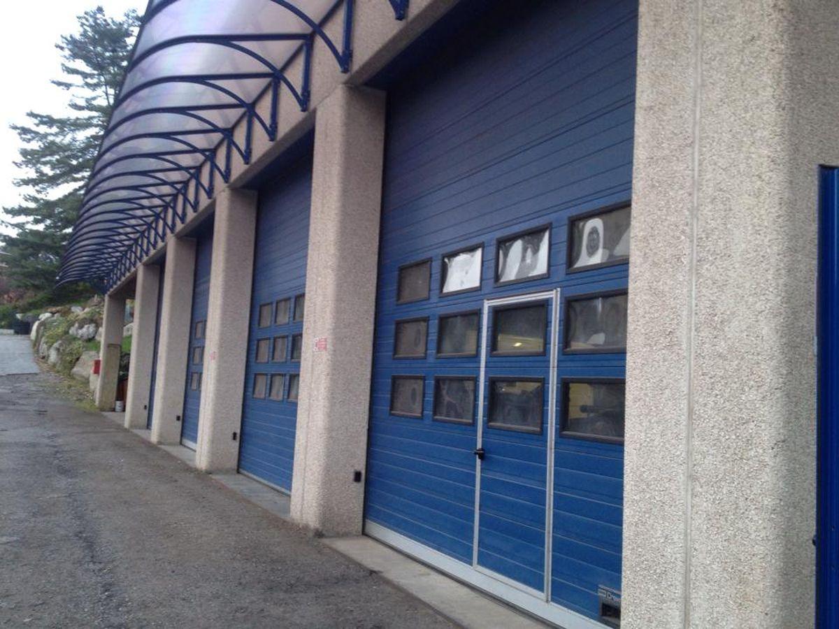 Dierre Service srl pulizie civili e industriali 523