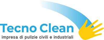 Impresa di pulizie a Varese