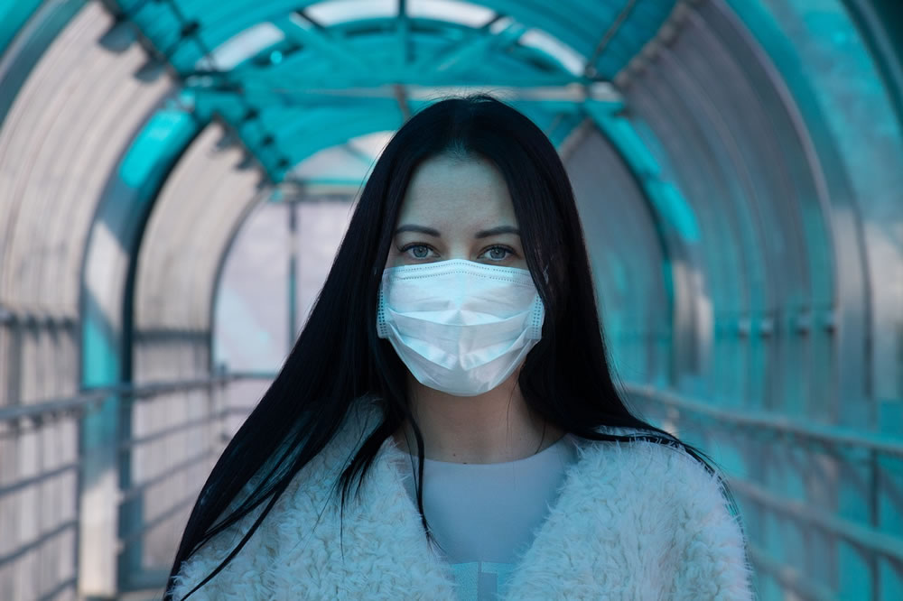 coronavirus varese